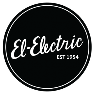 El-Electric